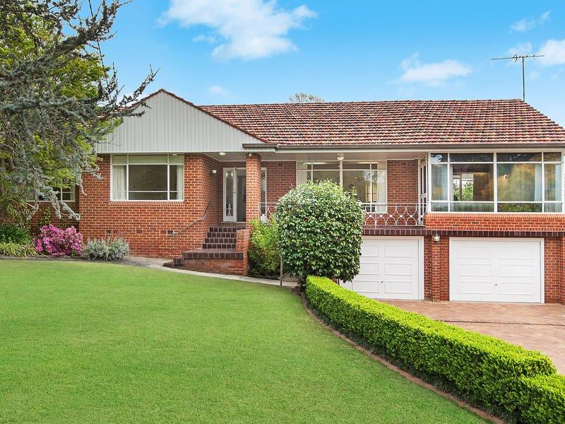 22 Warrowa Avenue, West Pymble, NSW 2073
