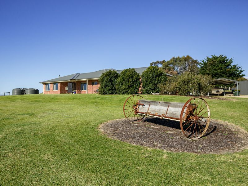6176 South Gippsland Hwy, Longford, Vic 3851