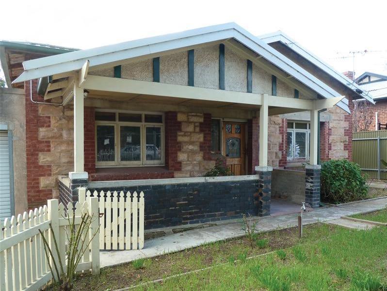 18 Bosanquet Avenue, Prospect, SA 5082
