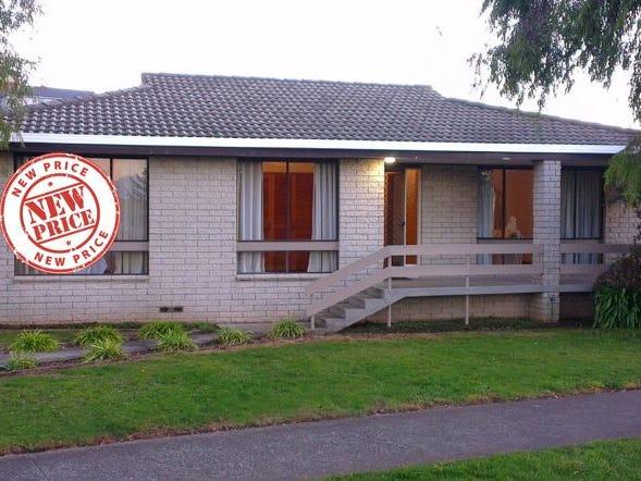 11 Warkworth Court, East Devonport, Tas 7310