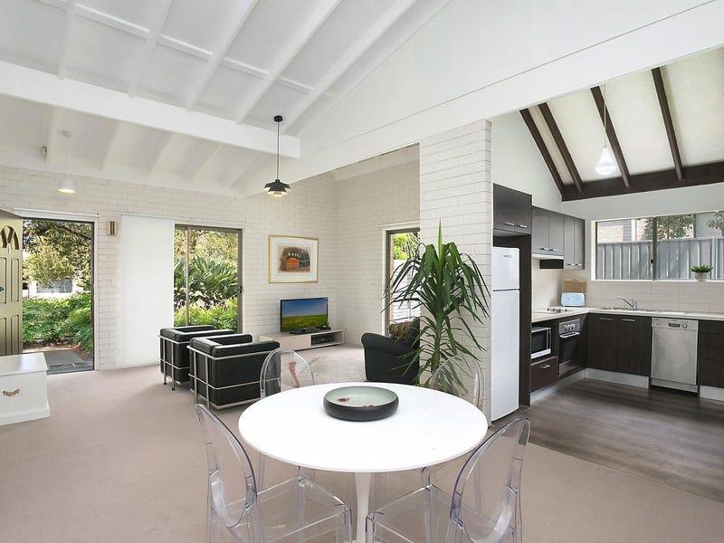 1/48 High Street, Gladesville, NSW 2111