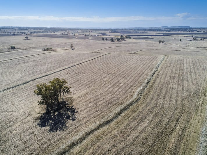 Lot 122 Delungra Bypass Road, Inverell, NSW 2360