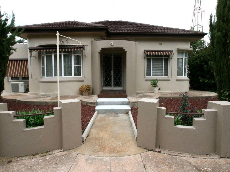 4 Fourth Street, Kadina, SA 5554