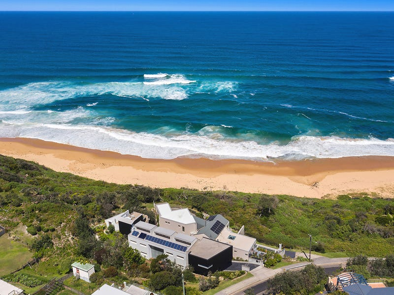 63 Forresters Beach Road, Forresters Beach, NSW 2260