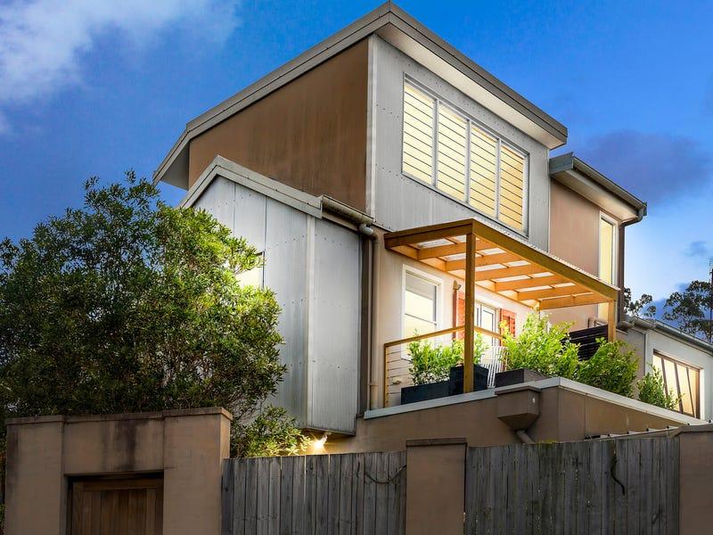 20 Iredale Street, Newtown, NSW 2042