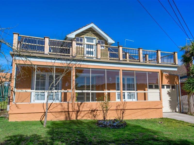 840 Eureka Street, Ballarat East, Vic 3350
