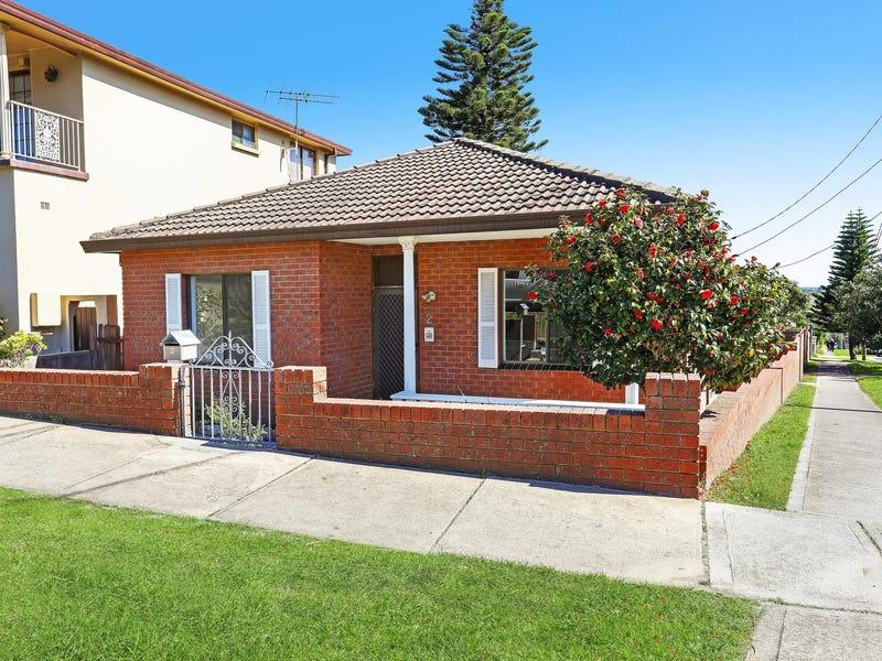 2 Flower Street, Maroubra, NSW 2035