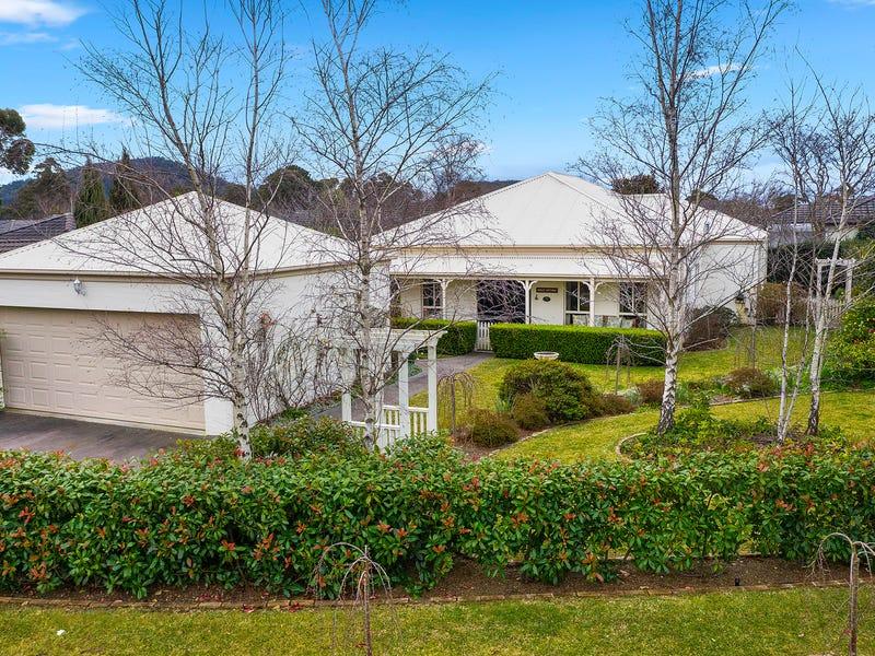 9 Livingstone Court, Mittagong, NSW 2575
