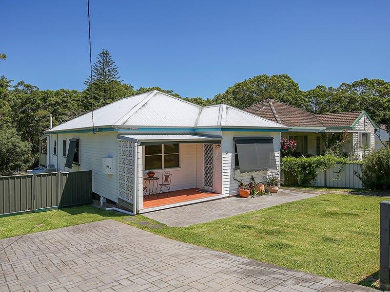 21 Beath Crescent, Kahibah, NSW 2290