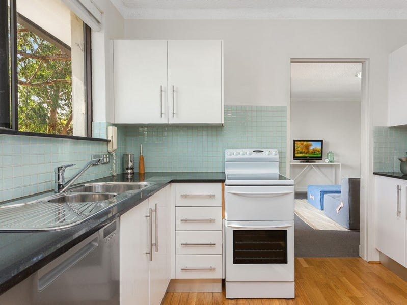 9/438 MOWBRAY ROAD, Lane Cove North, NSW 2066