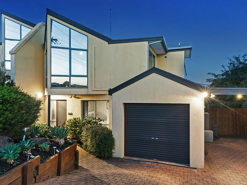 1/44 Scenic Road, Highton, Vic 3216