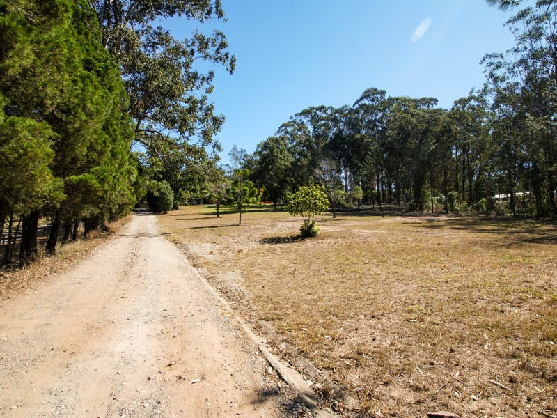 182 Learoyd Road, Willawong, Qld 4110
