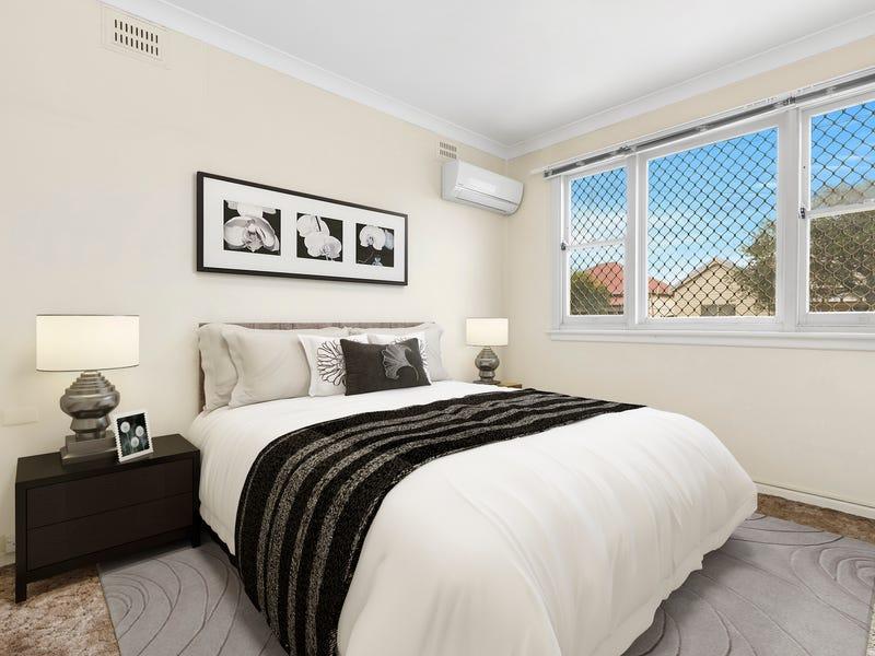 70 High Street, Mascot, NSW 2020