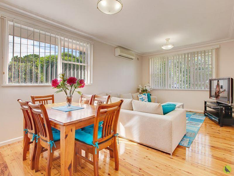 118 Lanhams Road, Winston Hills, NSW 2153