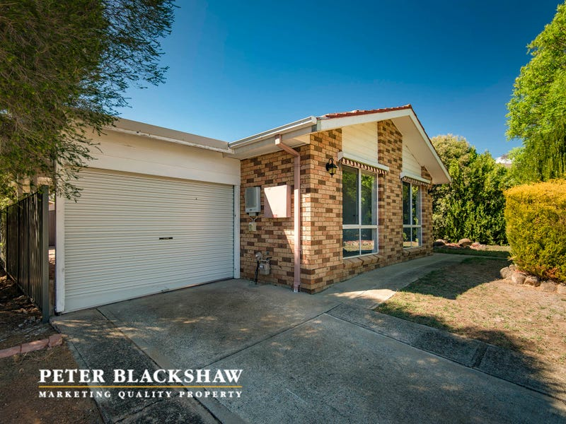 20 Maddock Place, Gordon, ACT 2906