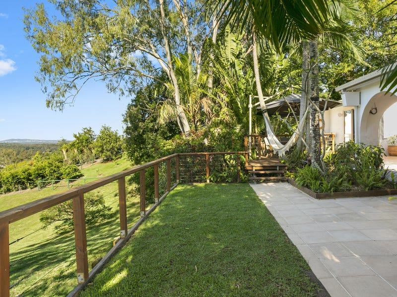 241 Duke Road, Doonan, Qld 4562