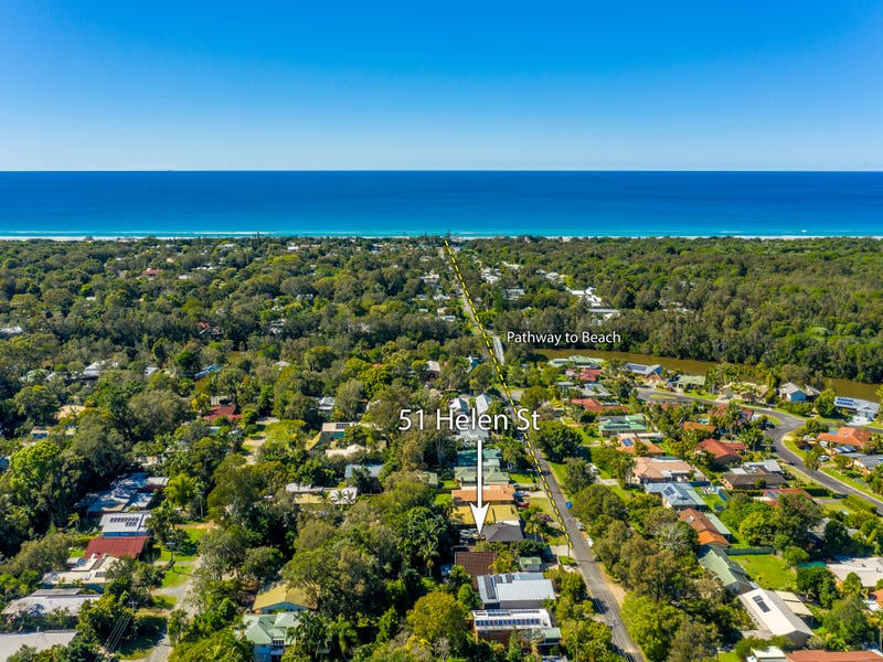 51 Helen Street, South Golden Beach, NSW 2483