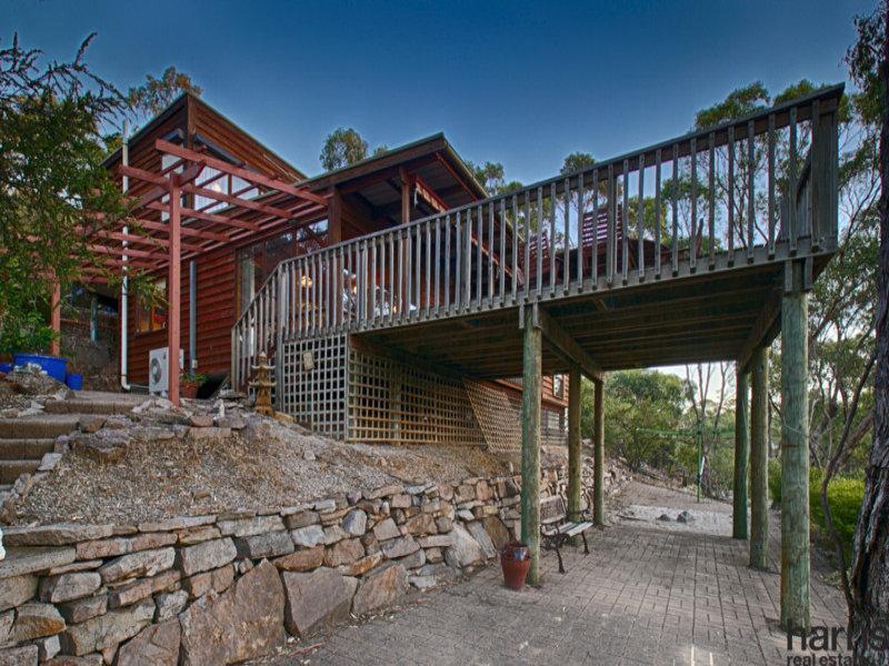 3 Dale Road, Eden Hills, SA 5050