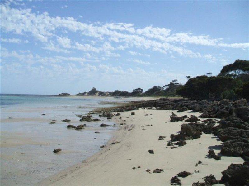 Lot 80, Hog Bay Road, Baudin Beach, SA 5222