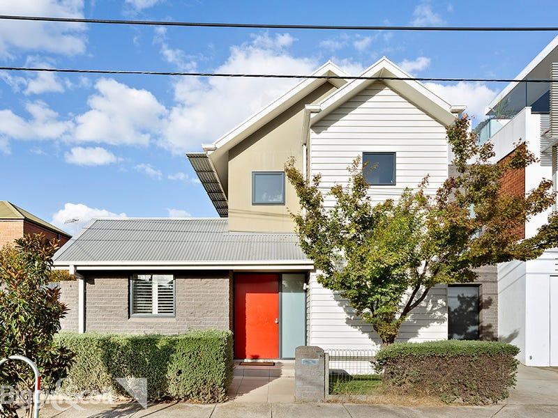 10 Osborne Street, South Yarra, Vic 3141