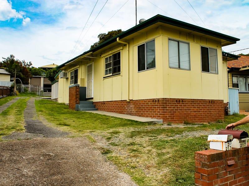 1/217 Sandgate Road, Birmingham Gardens, NSW 2287