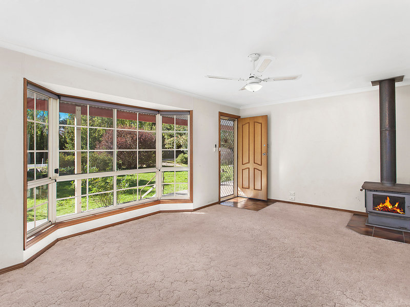 2737 Braidwood Road, Lake Bathurst, NSW 2580