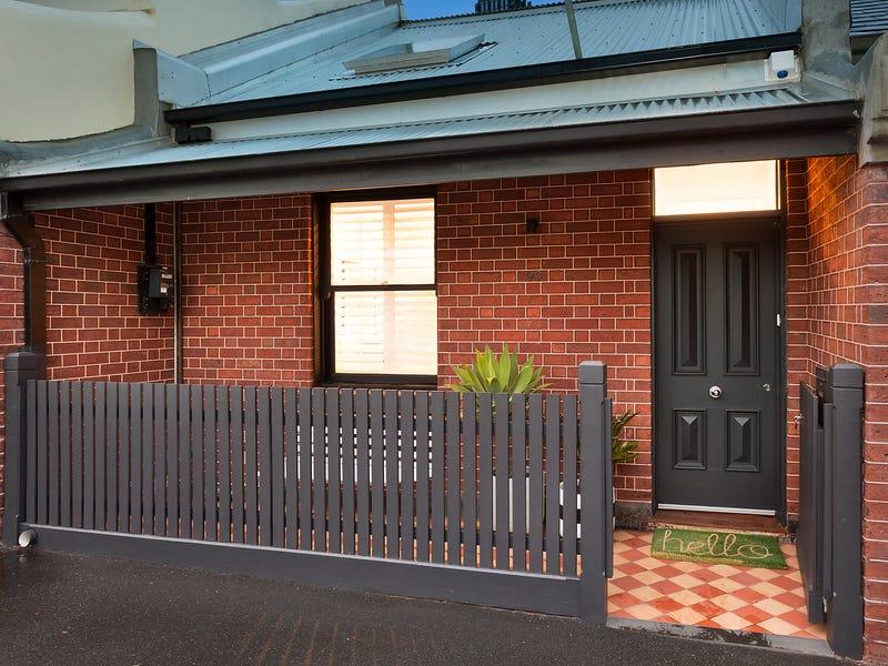 99 Stanley Street, West Melbourne, Vic 3003