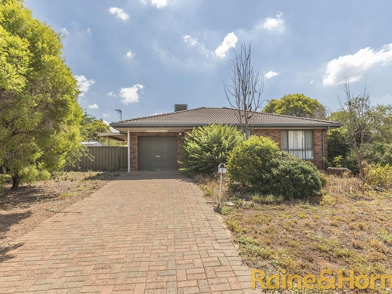 1 Galloway Drive, Dubbo, NSW 2830