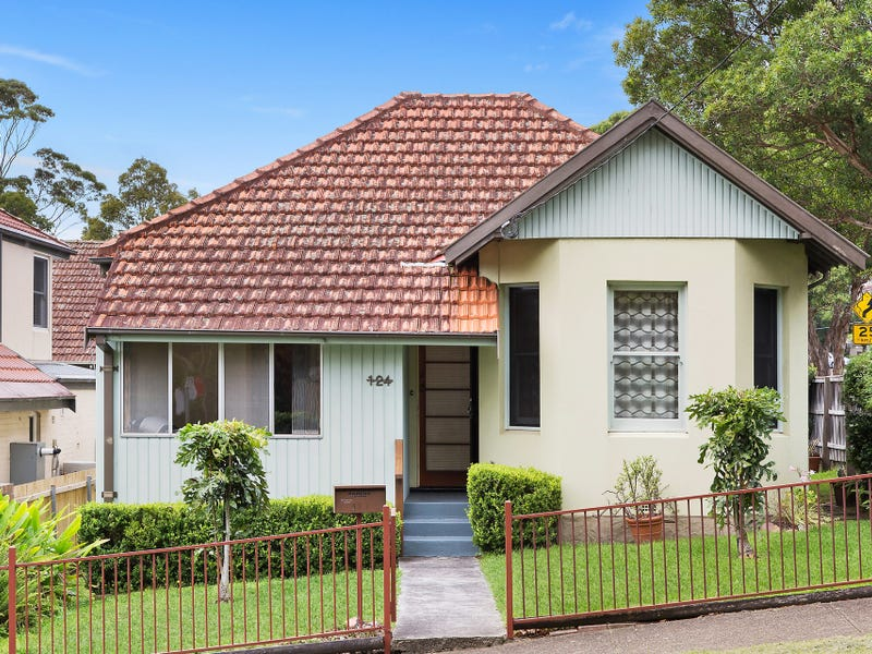 124 Benelong Road, Cremorne, NSW 2090