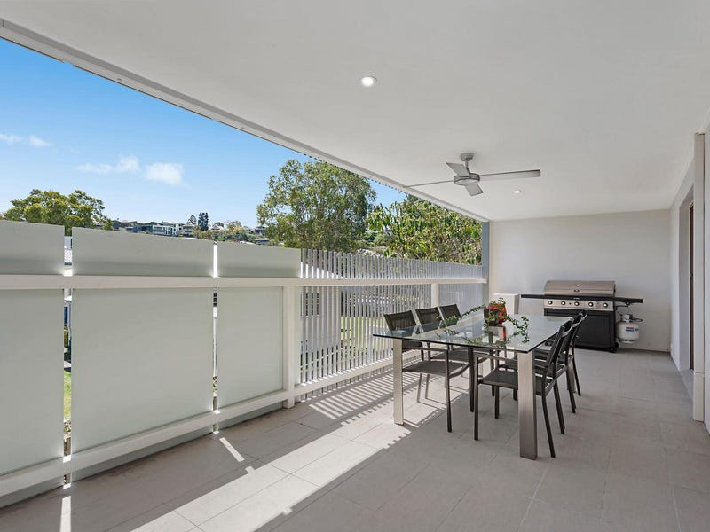 3/288 Riding Road, Balmoral, Qld 4171