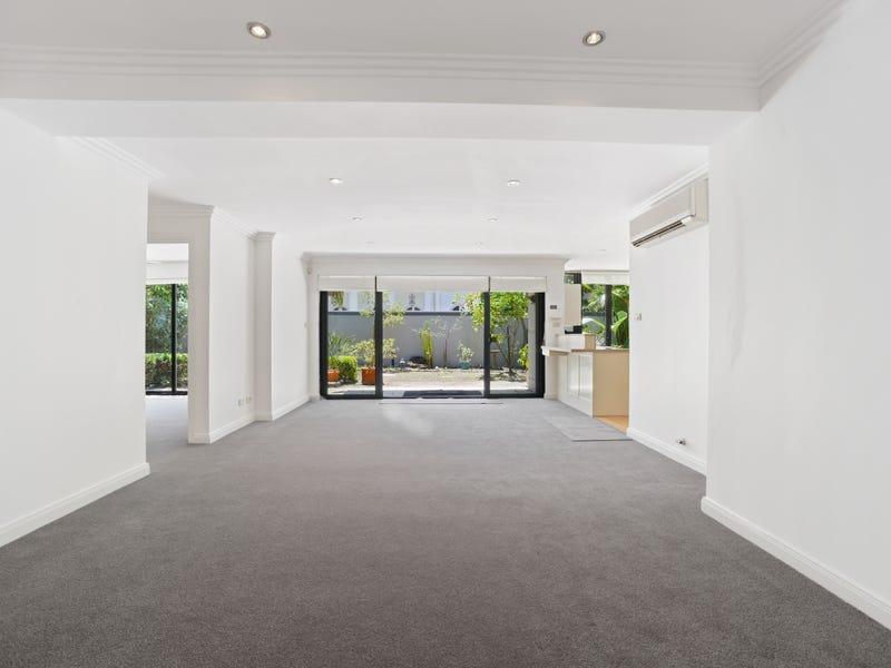 3/38 Birriga Road, Bellevue Hill, NSW 2023