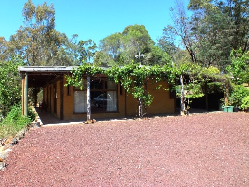 60 Ingram Lane, Beaufort, Vic 3373