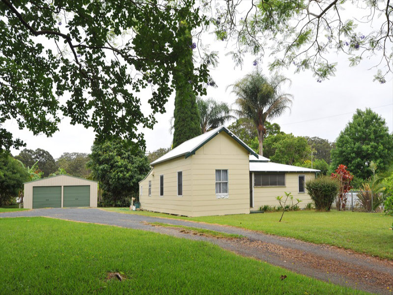 40 Lindsays Road, Boambee, NSW 2450