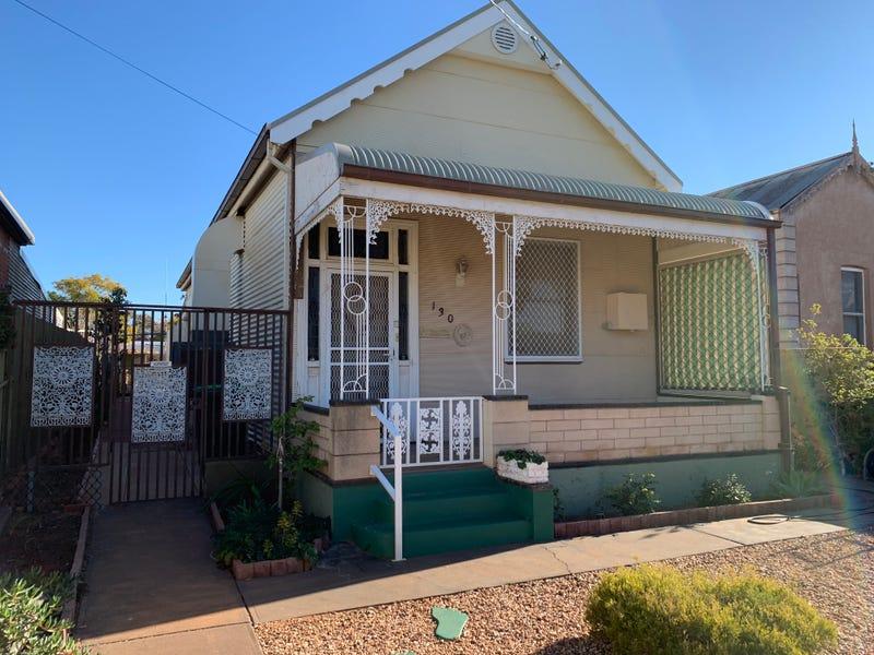 130 Morgan St, Broken Hill, NSW 2880