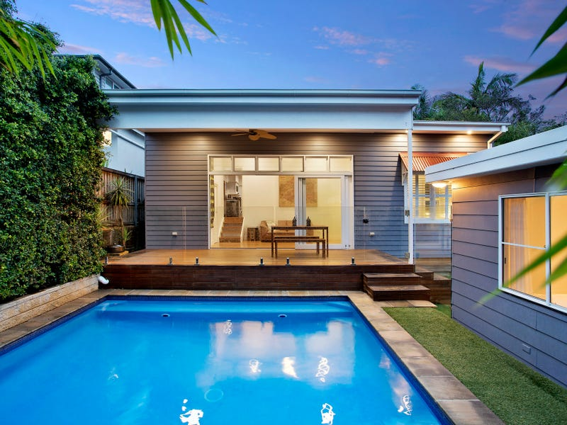 147 Crown Road, Queenscliff, NSW 2096