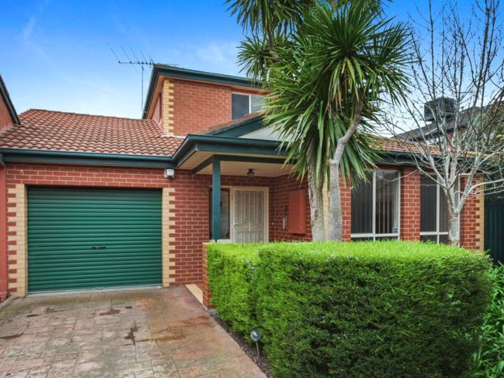 7/24 Barrymore Road, Greenvale, Vic 3059