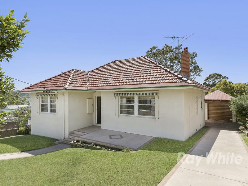 26 George Street, Marmong Point, NSW 2284