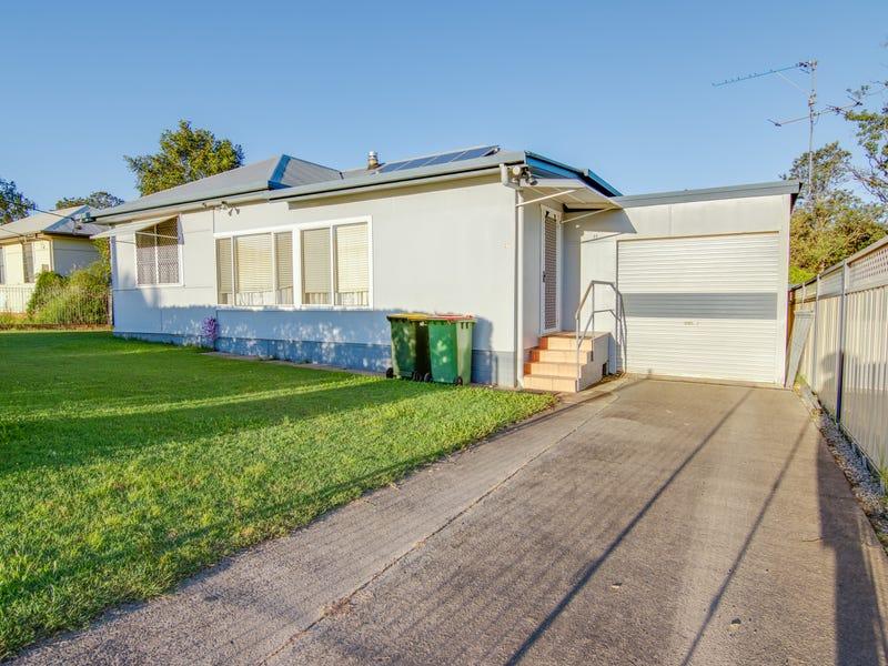 27 Hickey Street, Casino, NSW 2470