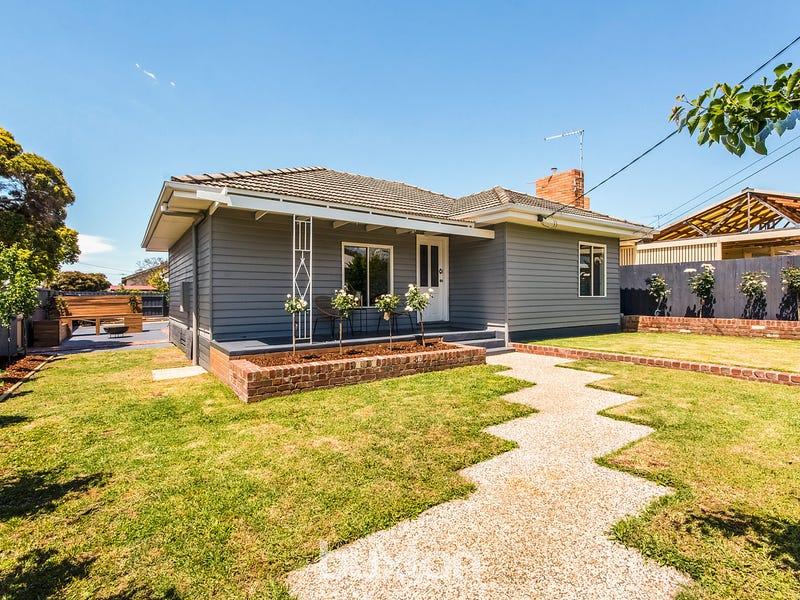 52 Saywell Street, North Geelong, Vic 3215