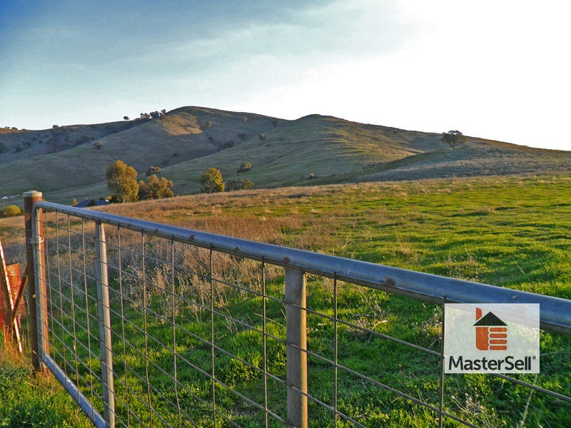 4, Springfield Lane, South Gundagai, NSW 2722