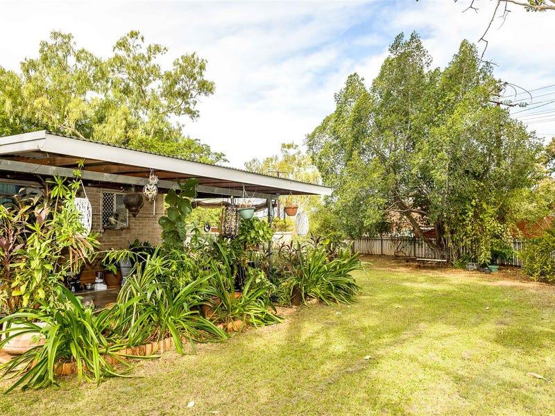 10 Maluka Road, Katherine, NT 0850