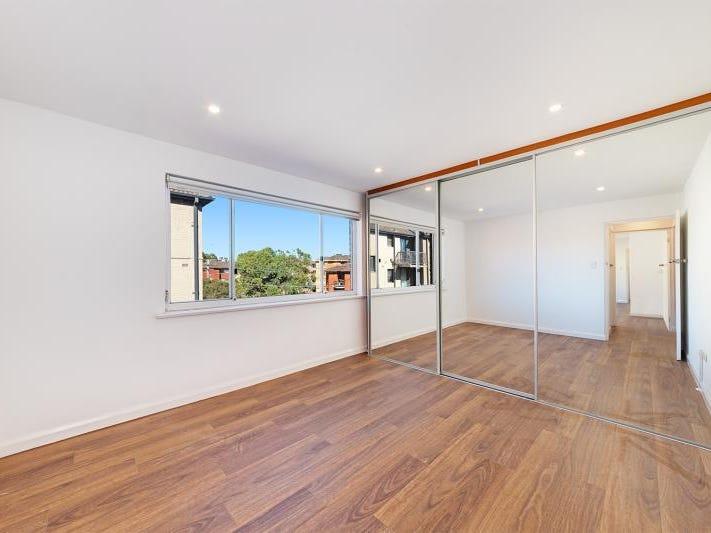 3/4 Elliot Street, Hillsdale, NSW 2036