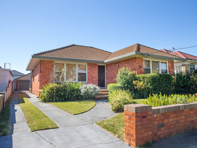 56 Parkway Avenue, Cooks Hill, NSW 2300