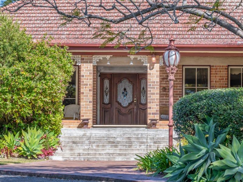 12 Carlton Avenue, Dungog, NSW 2420