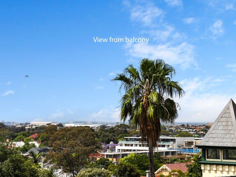 8/13-15 Sebastopol Street, Enmore, NSW 2042