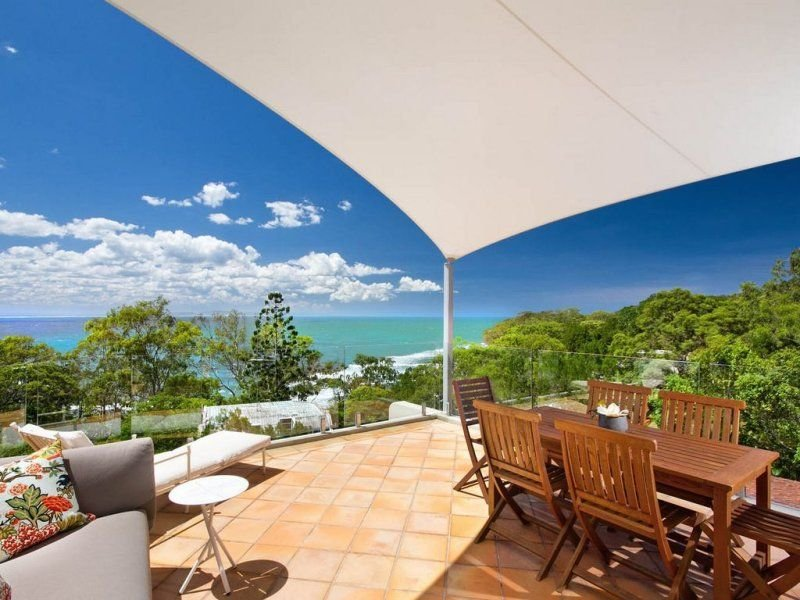 2/29 'Cuvee' Allambi Rise, Little Cove, Qld 4567