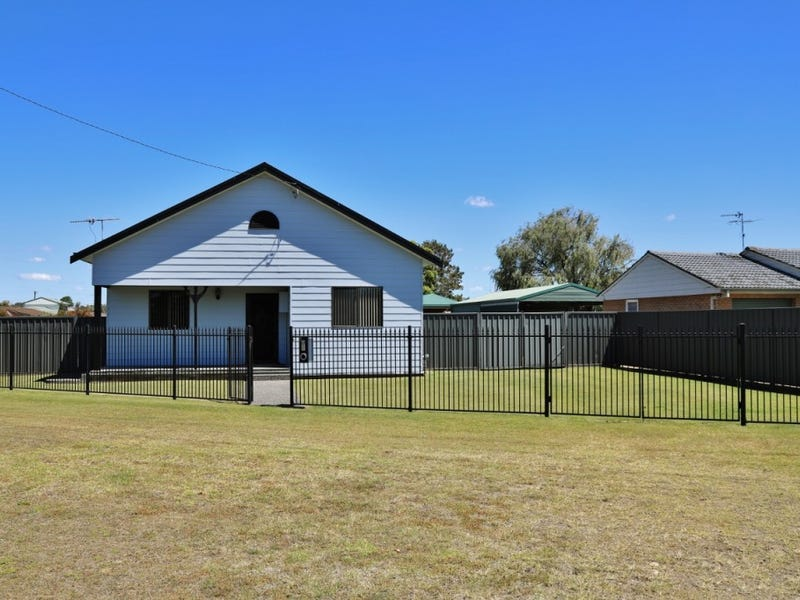 7 Main Road, Heddon Greta, NSW 2321