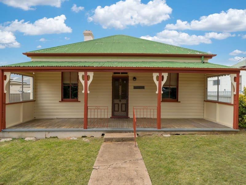 18 Molong Street, Molong, NSW 2866