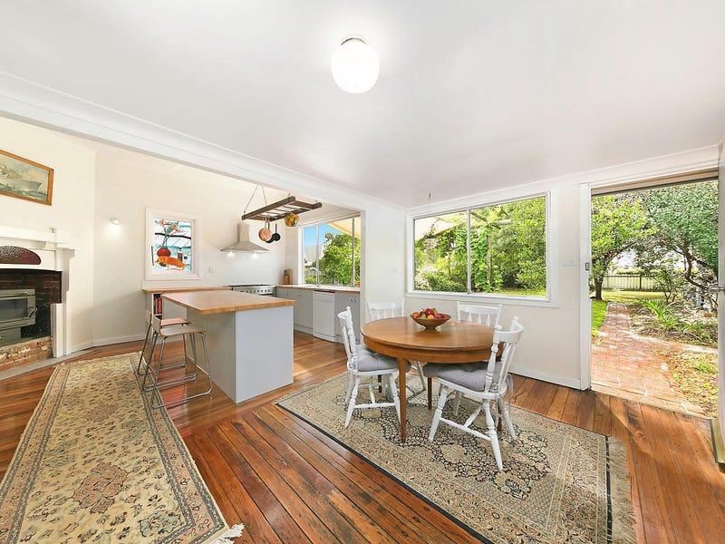 53 Ferguson Street, Cessnock, NSW 2325