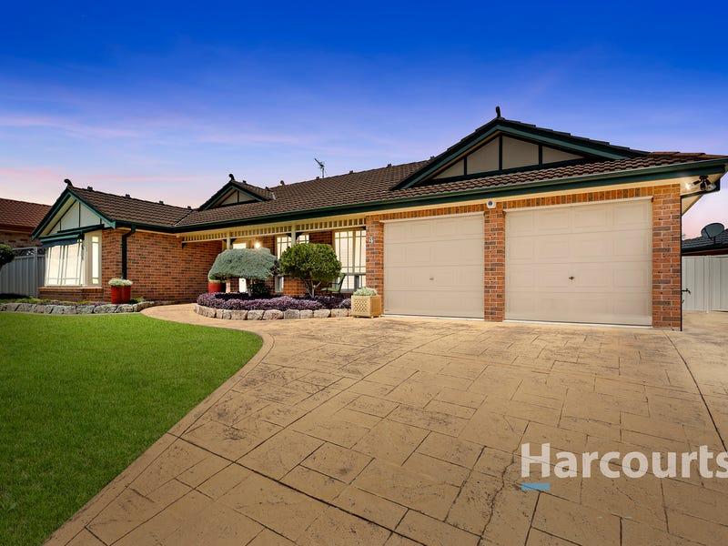 4 Monarch Crescent, Valentine, NSW 2280